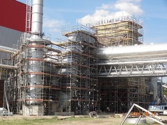 MOFA-ipari-állványozás-2