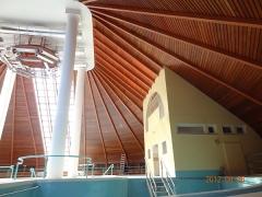 Harkány-Gyógykórház-fürdő-tető-felújítás-3-