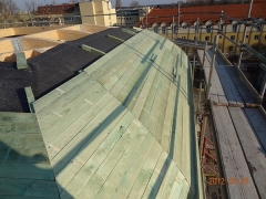 Harkány-Gyógykórház-fürdő-tető-felújítás-6-