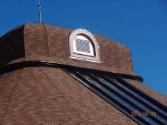 Harkány-Gyógykórház-fürdő-tető-felújítás