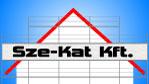 Sze-Kat Logo